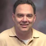 Shawn Metzler